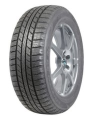 Goodyear Wrangler HP All Weather 255/55R19 111 V XL