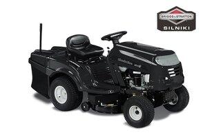 Садовый трактор MTD 92B