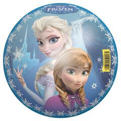 Vinila bumba Frozen (Ledus Sirds) JOHN, 230 mm, 57946