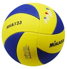 Volejbola bumba MIKASA MVA123