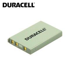 Duracell akumulātors - analogs Nikon EN-EL5 1150mAh