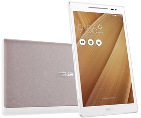 ASUS ZenPad 8.0 Z380M WiFi Rose Gold