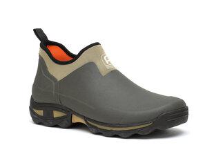 Садовая обувь Clean Land цена и информация | Одежда и обувь для работы в саду | 220.lv