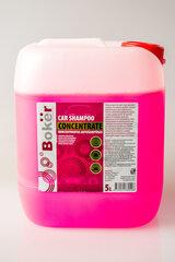 Auto šampūns Boker, 5 L