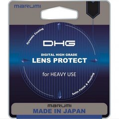 Marumi DHG Lens Protect 37мм