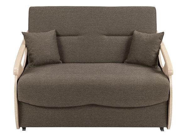 Dīvāns Ida 2FBKA cena