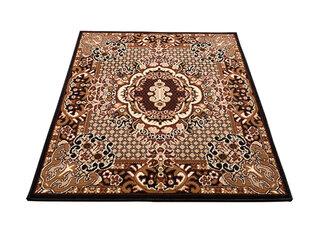 Paklājs Režģis, 40x60 cm cena un informācija | Paklāji | 220.lv