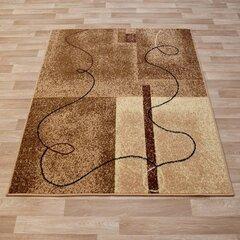 Paklājs Diegs, 40x60 cm