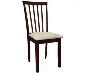 2 krēslu komplekts  Milano