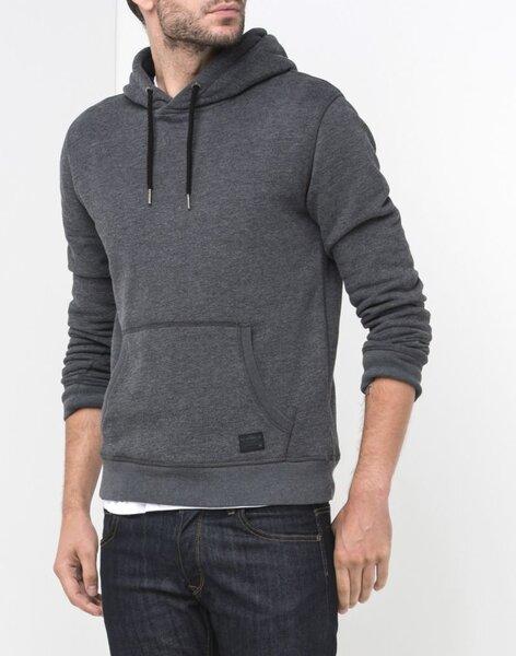 Vīriešu džemperis Lee