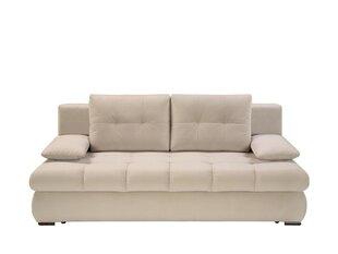 Dīvāns VIPER LUX 3DL