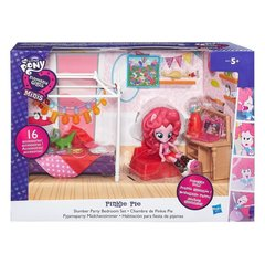 Komplekts Equestria My Little Pony