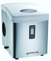 Ledus automāts Guzzanti GZ-123