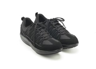 Walkmaxx Black Fit apavi