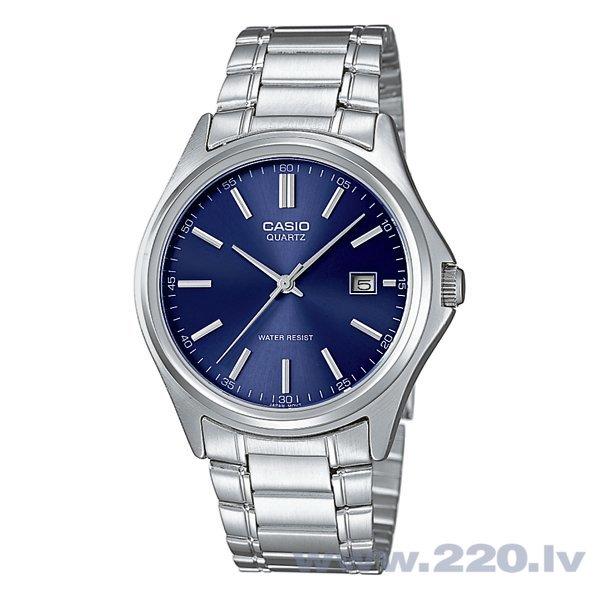 Vīriešu pulkstenis Casio MTP1183PA-2AEF