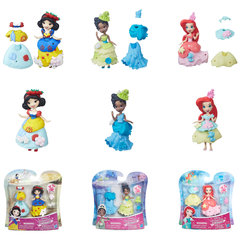 Lelle Disney Princess, B5327EU4, 1 gab