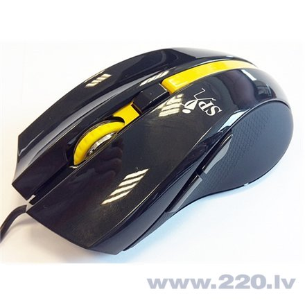 Super Power Mouse 52 spēlēm cena