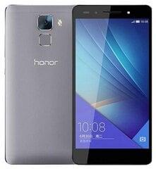 Huawei Honor 7 Dual LTE Grey