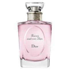 Tualetes ūdens Dior Les Creations de Monsieur Dior Forever And Ever edt 100 ml cena un informācija | Tualetes ūdens Dior Les Creations de Monsieur Dior Forever And Ever edt 100 ml | 220.lv