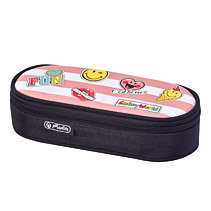 Penālis Herlitz be.bag Airgo SmileyWorld Girly 11438074