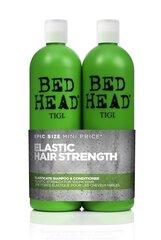 Komplekts stipriem un elastīgiem matiem Tigi Bed Head Elasticate