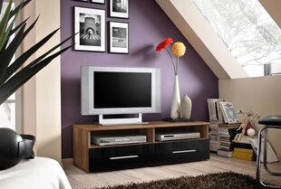 RTV galds Bern cena un informācija | Televizoru galdiņi | 220.lv