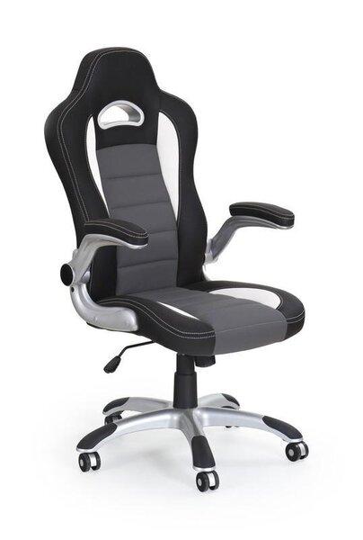 Biroja krēsls Lotus