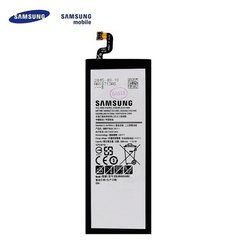 Samsung EB-BN920ABE аккумулятор N920 Galaxy Note 5 Li-Ion 3000mAh (OEM)