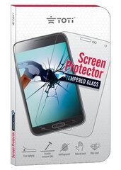 Ekrāna aizsargstikls Tempered Glass priekš Huawei P9