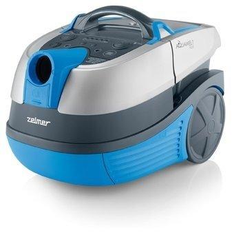 Zelmer ZVC762SP