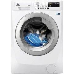 Electrolux EWFB1294BR cena un informācija | Veļas mašīnas | 220.lv