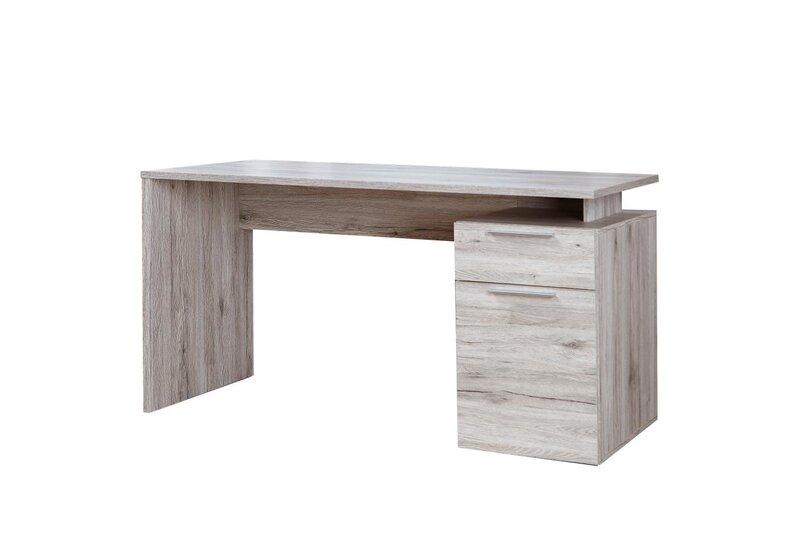 Письменный стол MT965