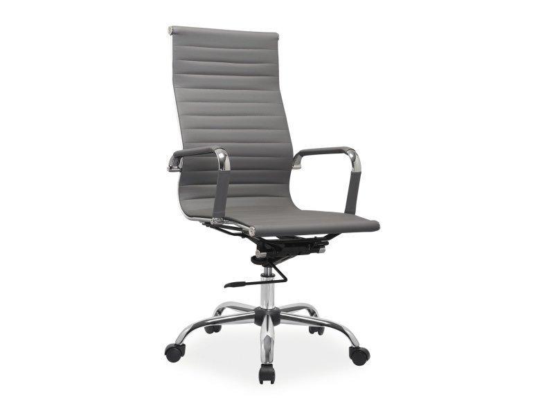 Biroja krēsls Q-040