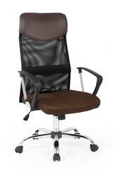 Офисное кресло Vire
