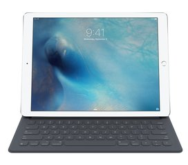 Smart tastatūra priekš Apple iPad Pro 12,9""