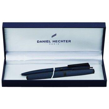 Rakstampiedērumu komplekts Daniel Hechter Sign SD267004A