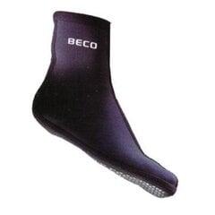 Peldēšanas zeķes Beco