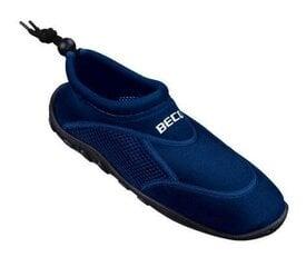Peldēšanas apavi Beco 9217