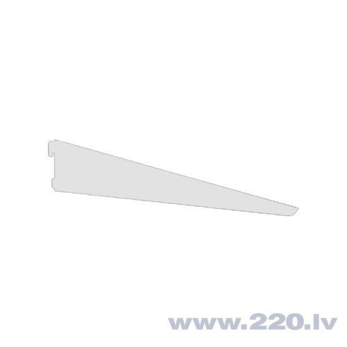 Plauktu turētājs HETTICH 270mm