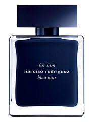 Tualetes ūdens Narciso Rodriguez For Him Bleu Noir edt 100 ml