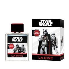 Туалетная вода La Rive Star Wars First Order edt 50 мл