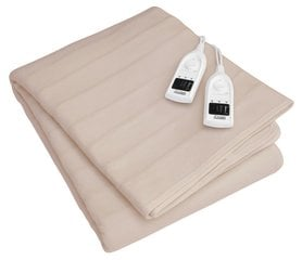 Electric blanket Camry CR 7408