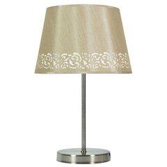 Galda lampa Candellux Kaszmir