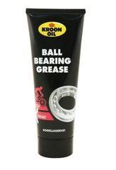 Eļļa KROON-OIL Ball Bearing Grease, 100gr