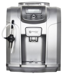 Master Coffee MC715S