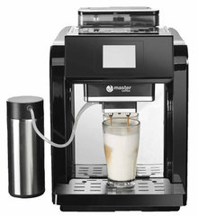 Master Coffee MC717B