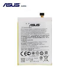 Asus C11P1325 Oriģināls Akumulators ZenFone 6 A600CG, Li-Ion 3230mAh cena un informācija | Asus C11P1325 Oriģināls Akumulators ZenFone 6 A600CG, Li-Ion 3230mAh | 220.lv