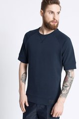 Vīriešu T-krekls Medicine