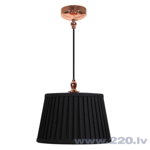 Lampa Candellux Amore