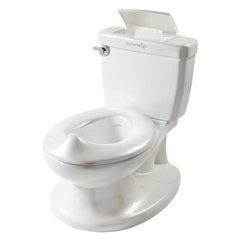 Nakts pods Summer Infant My size Potty